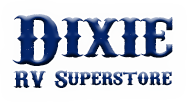 Dixie RV Superstore