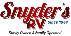 Snyders RV